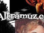 Podcast Expediente Altramuz Episodio 1x12