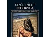 Observada Renée Knight