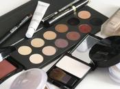 ¿Cómo escoger maquillaje para tipo piel?
