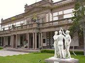 Homenaje mamás Museo Francisco Cossío