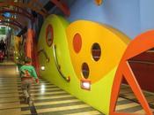 Museo Niños Buenos Aires