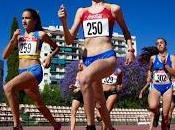 Vuelve Sevilla Atletica, atletismo calidad solidario