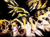 NOVIAS DRÁCULA, (Brides Dracula, the) (Gran Bretaña (Ahora Reino Unido (U.K. 1960)) Terror, Fantástico