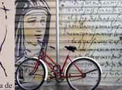 Santa Teresa: nuevas aportaciones