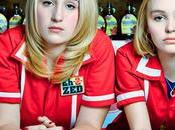 Trailer YOGA HOSERS Kevin Smith Lily-Rose Depp, Harley Quinn Johnny Depp