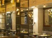 restaurantes: Pepito