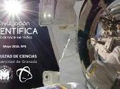 Esfera Magazine# Entrevista astronauta español Pedro Duque.