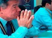 NELSON CHUI MIRA ZONAS ALTO ANDINAS COMO PATIO TRASERO REGIÓN LIMA… dice Miguel Arbieto Consejero regional Yauyos
