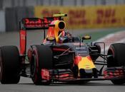 Según Marko, Bull beneficiará nueva normativa rendimiento motores