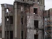 Hiroshima; monumento mundial