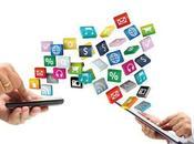 Apps como canal relación cliente