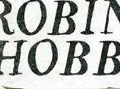Reseña: misión bufón' Robin Hobb