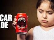azúcar muerda hijos