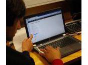 Simplificando proceso tests usuarios