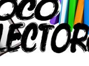 Presentación blog LocoLectores