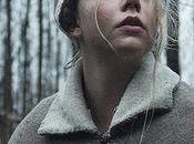 Bruja (Robert Eggers, 2015)