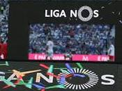 cuentas última jornada Liga Portugal
