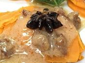 Gastronómica Tasta Viladecans
