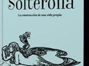 Solterona, fenómeno editorial momento