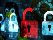 Canonical parcha múltiples vulnerabilidades OpenSSH Ubuntu