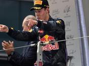 Kvyat habla sobre regreso Toro Rosso avisaron mientras veia juegos trono