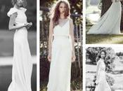 Delphine Manivet Bridal Collection