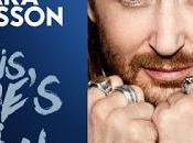 Escucha canción oficial UEFA EURO 2016, 'This One's You!' David Guetta junto Zara Larsson