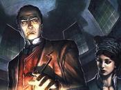 Sherlock Holmes Necronomicón