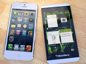 Cuidado protección antirrobo antes comprar iPhone BlackBerry usado