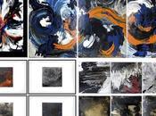 Colecciones Pictóricas A-cero