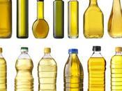 mejores sustitutos aceite oliva virgen