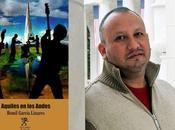 'Aquiles Andes', Hemil García Linares