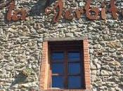 Restaurante Yerbita Sobarzo: podido volver