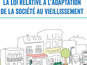 Francia quiere adaptar sociedad envejecimiento población