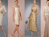 Vestidos Novia Para Boda -Consejos Escoger Adecuado
