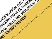 Acreditación saberes Planificación, Territorio Cafetalero Comunitario