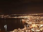 Pancho puerto (valparaiso)