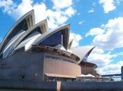 Nuestro viaje Australia Nueva Zelanda: itinerario