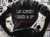#NosVamosAlCine: Película: Caso L'affaire
