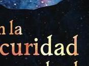 Reseña: Oscuridad Resplandecen Estrellas Diana Peterfreund