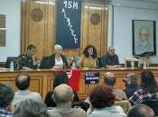 Sobre Aniversario 15-M: vídeos Juan Carlos Monedero.