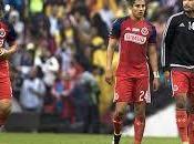 Chivas vende caro derechos televisión