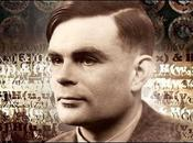 Documental: curiosa guerra Alan Turing.