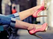 tips para hacer zapatos cómodos