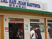 Nelson chui lanza jornada médico quirúrgica especializada hospital huaral…
