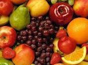 Mito fruta debe comerse postre noche