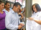 Gobierno Panamá rebaja boletos para cubanos dinero