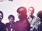BIME Live 2016: Suede, Divine Comedy, Horrors, Wild Beasts, Lambchop, Nacho Vegas, Toy...