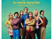 Bang Theory, Adam Faberman