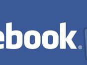 deben nombre redes sociales populares
